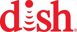 Dish-Logo-Red-(1)