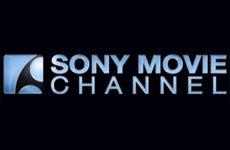 sony_movie_channel-logo