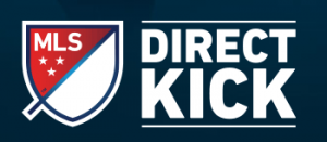 mls-direct-kick-logo2
