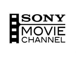 Sony_movie_channel