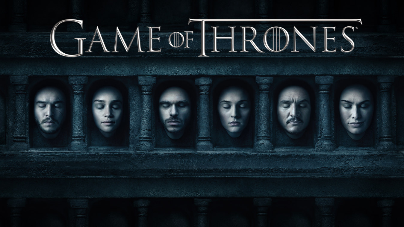 Game of Thrones promo image