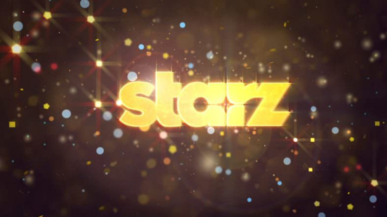 Free Preview of Starz on Dish Network