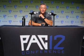 Free Preview of Pac-12 Network on Dish Network