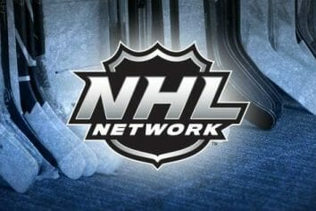 Free Preview of NHL Network on Dish Network