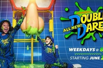 Free Kids and Family Channel Preview on Dish Network