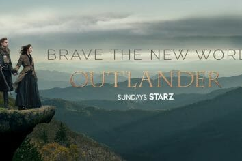 Starz Free Preview on Frontier