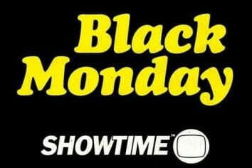 Showtime, The Movie Channel, and Flix Free Preview on Dish Network