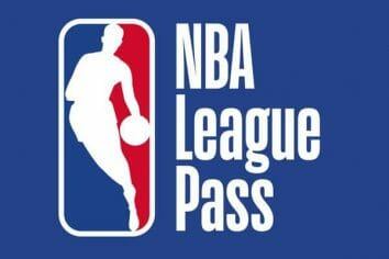 NBA League Pass Free Preview