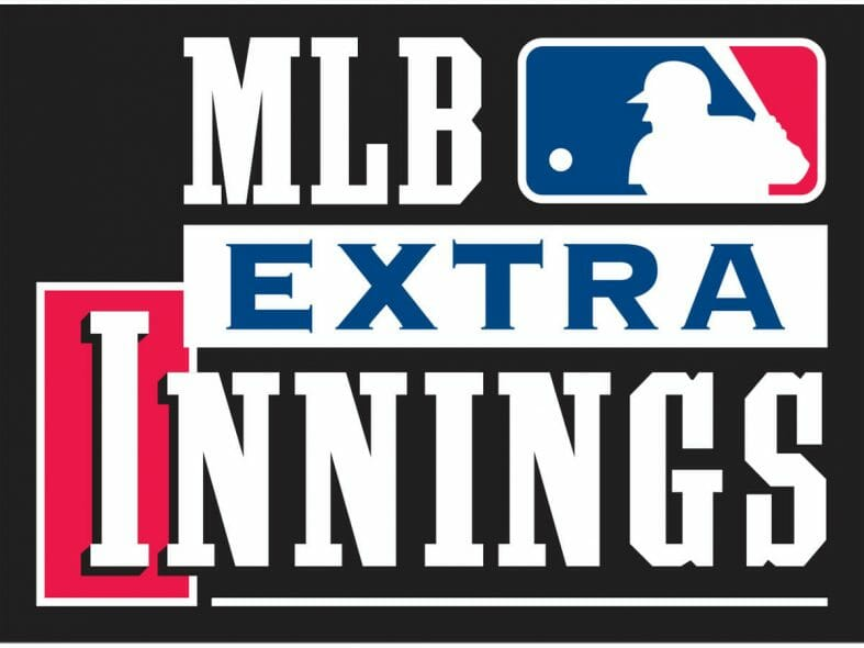 MLB Extra Innings Free Preview