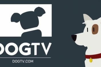 DOGTV Free Preview on DirecTV