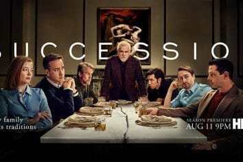 HBO Free Preview for Comcast Xfinity