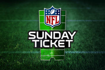 NFL Sunday Ticket Free Preview on DirecTV